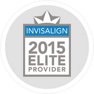 Invisalign Elite Preferred Provider-icon