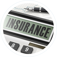 Most Insurances Accepted-icon