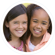 Braces For Children Offered By Shafer Orthodontics