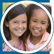 Braces For Children Offered By Shafer Orthodontics