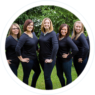 Orthodontics Offices For Braces Champaign & Mahomet IL