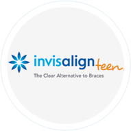 Invisalign Teen Clear Aligners