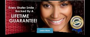 Orthodontists Mahomet IL