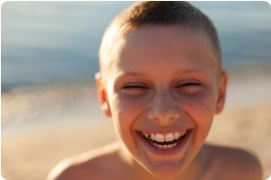 Braces For Summer What To Expect From Your Favorite Champaign I L Orthodontist