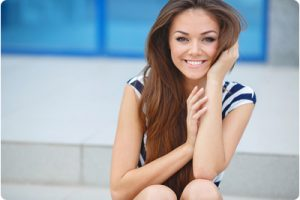 Top Rated Orthodontist in Mahomet I L Shares The Importance Of A Great Smile