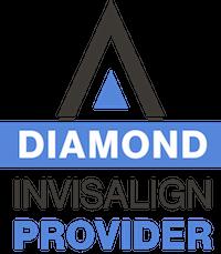 Why Shafer - Invisalign Elite Provider