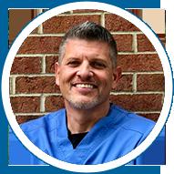 Orthodontist Dr Robert Shafer Champaign Mahomet IL